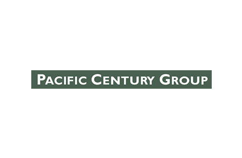 Pacific Century Group