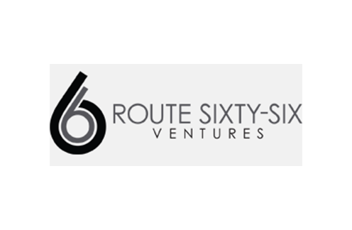 Route Sixty-Six