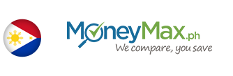 MoneyMax.ph gets additional funds from IFC, global investors